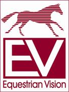 Equestrian Vision