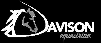 Davison Equestrian